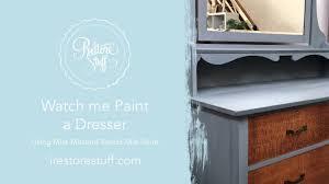 miss mustard seed milk paint near me miss mustard seed s milk paint colour aviary painting a dresser