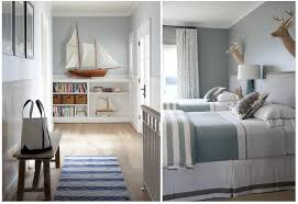 coastal home interiors october s coastal home of the month cottage and bungalow