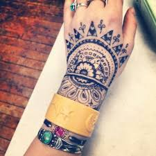 48 best tattoos images on pinterest ideas beautiful and bijou