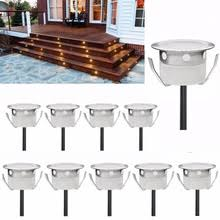 popular deck lights led buy cheap deck lights led lots from china