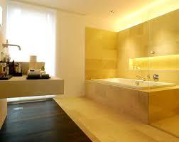licht ideen badezimmer indirekte beleuchtung bad liebenswürdig auf wohnzimmer ideen oder