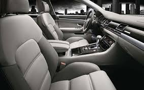 Custom Car Interior Upholstery Mobile Tint And Audio