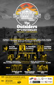 fundraiser by danny o u0027connor help restore the outsiders house
