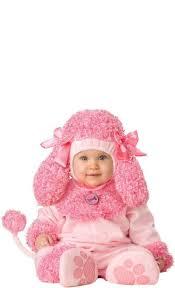 Baby Girls Halloween Costumes 44 Halloween Costumes Images Halloween