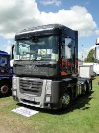 renault trucks magnum twt logistics renault magnum truck twt logistics renault m u2026 flickr