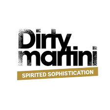 martini logo dirty martini yarwood leather