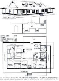 open floor house plans small house open floor plans internetunblock us internetunblock us