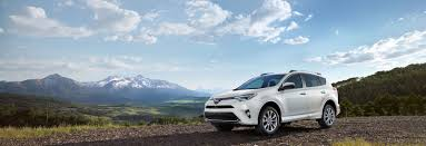 lexus stevens creek internet sales capitol toyota dealer used cars for sale in san jose serving