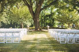 outdoor wedding venues in maryland historic wedding venue in md the waverly mansion