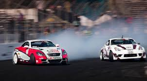 lexus sc300 race car formula drift bridges racing achilles radial lexus sc300