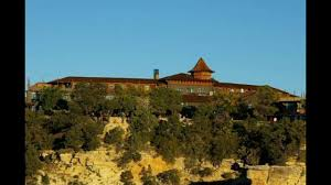 unsettling facts and horrors of the grand canyon el tovar hotel