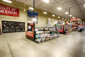 floor and decor outlet locations floor decor 3665 tx 6 sugar land tx tile ceramic contractors