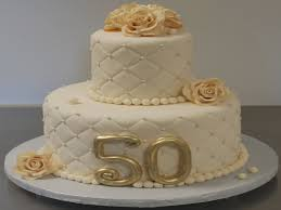50th wedding anniversary cake topper wedding cakes 50th wedding anniversary cake toppers decorations