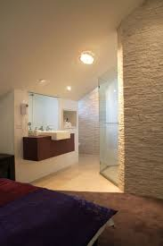 decorations home interior design tiles tile lifestyle tiles decorations ideas inspiring gallery on
