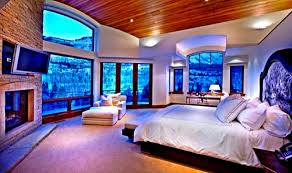 fancy bedroom fancy room decor fancy room decor trendy cool