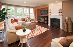 pulte homes interior design pulte homes living rooms and dinning rooms pulte homes in