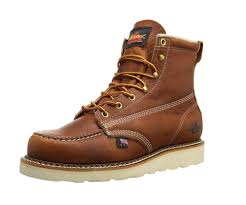 Most Comfortable Sneakers Ever Top 30 Most Comfortable Work Boots Ever Made Workersy Review