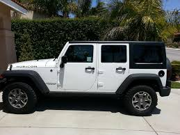 jeep wrangler grey 2015 2013 jeep wrangler rubicon news reviews msrp ratings with