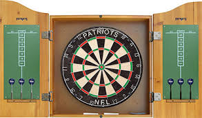 Dart Board Cabinet Plans Best Dartboard Cabinet Sets In 2017 Full Home Living