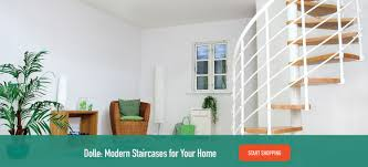 Banisters For Sale Staircases U0026 Railings For Sale Staircase U0026 Railing Store