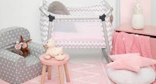 chambre b b natalys déco chambre bébé stickers luminaire bébé la décoration de