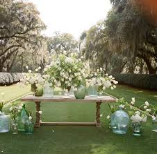 Wedding Altar Backdrop Wedding Decor Designs Pictures On With Hd Resolution 736x1104