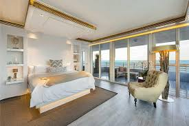 kourtney kardashian bedroom the kourtney and khloe take miami penthouse is for sale