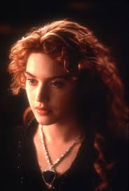 kate winslet 2 wallpapers download free titanic actress wallpapers for your mobile phone