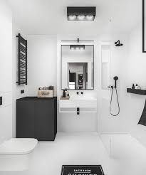 Bathroom Warehouse Nj Best 25 White Scandinavian Bathrooms Ideas On Pinterest