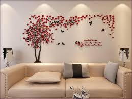 Beautiful Wall Stickers by Bedroom Wonderful Baby Room Decals Beautiful Wall Decals Wall