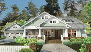 small bungalow style house plans small prairie style house plans luxamcc org