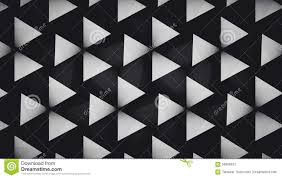 abstract black brown white color pattern wallpaper stock photo