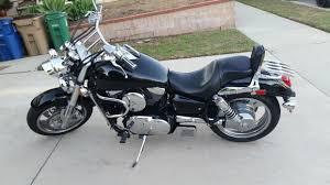 kawasaki vulcan 1600 mean streak motorcycles for sale in california