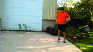 speed for soccer ladder drill 1 online soccer academy youtube