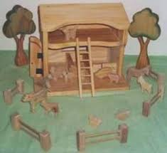 Wooden Toy Barn 1 Products I Love Pinterest Toy Barn by 163 Best Fdc Toys U0026 Stuff I U0027d Love Images On Pinterest Wooden