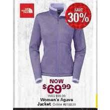 gander mountain 2017 black friday ad gander mountain black friday 2017 ad deals u0026 sales
