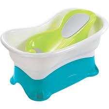 Image Of Bathtub Bath Walmart Com