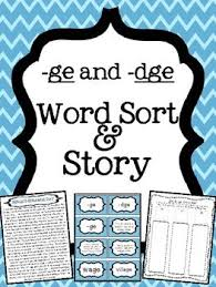 276 best word work images on pinterest guided reading