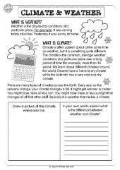 heat energy worksheet 1 heat energy and worksheets