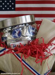 4th Of July Home Decor by Simple Details The Simplest July 4th Decor U0026 Hostess Gift