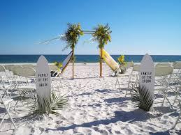 Beach Decor Pinterest by Download Wedding Beach Decorations Wedding Corners