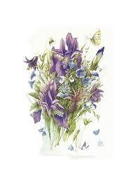 Flowers Killeen Tx - 544 best art marjolein bastin images on pinterest marjolein
