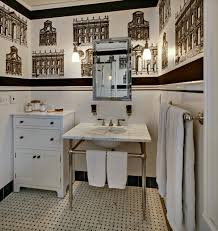 Bathroom Design Nyc With Goodly New York Bathroom Design With - New design bathroom