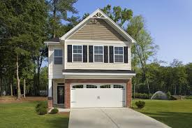100 zillow sc wildewood homes columbia sc real estate