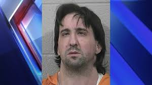 indiana man who sexually abused animals seeks prison release