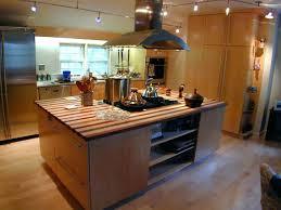 kitchen island with range kitchen island range mydts520 com