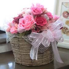 birthday presents delivered next day hanastyle rakuten global market arrange basket of volume