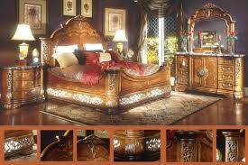 antique bedroom furniture styles antique furniture artistic victorian bedroom furniture style victorian bedroom furniture eo