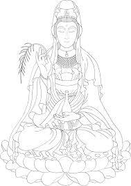 buddhasketch explore buddhasketch on deviantart