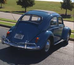 volkswagen squareback engine curbside classic 1966 vw 1300 u2013 the best beetle of them all or